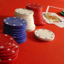 Hone Your Skills Playing Online Blackjack Game