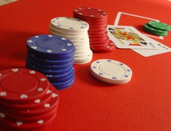 Hone Your Skills Playing Online Blackjack Game