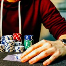 Play From Your Home and Enjoy Huge Discounts with Online Poker
