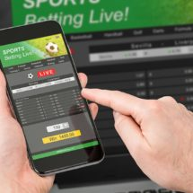 Get Complete Gambling Fun With Online Casino
