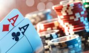 Attempt Your Luck With Online Casino Games