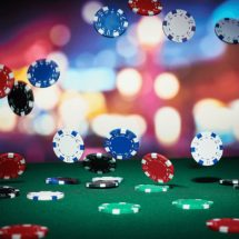 Playing In The Right Kinds of No Deposit Online Casinos 2012