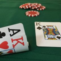 The referral poker 99 is a rigid debate – revealing both sides