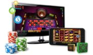 The Peculiarities of New Online Slots 2019