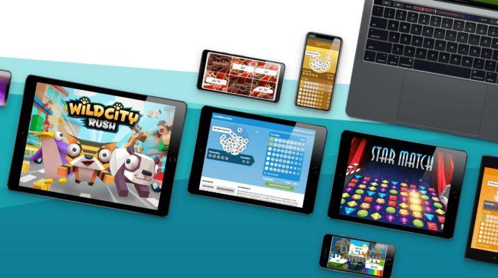 Win Bet Casino Online