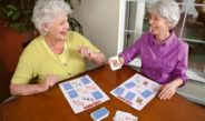 Why is Playing Bingo Good for Elderly Individual?