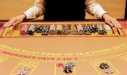 Enjoy Playing the Online Casino Games at Your Comfort Zone