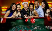 Best Solutions for the best casino games