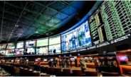Try Your Hand at Sports Betting in Pennsylvania with Parx Casino