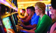 5 Ways To Ace The Game Of Slot Online