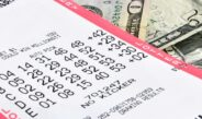 Tips to Maximize the Chances of Winning a Lottery