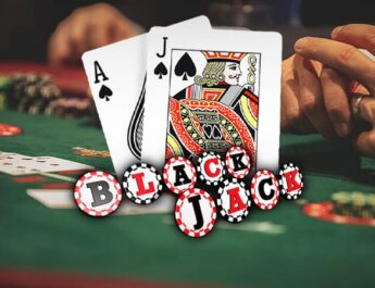 Knowing what the dealer does in blackjack and using it to your benefit