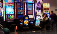6 Ways To Prepare A Crisp Game Strategy For Slot Games