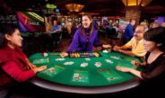 Know About The Specifications Of Online Casino Games