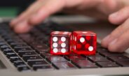 Finding a Trusted Online Casino Platform to Play