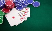 Gaining Some Earnings in Online Gambling Games