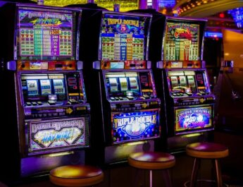 Online Sports Casino and More Slots for You