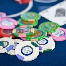 Dover Downs Resort And Also Casino Online