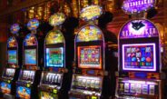 What are various Casino Game Tips