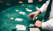 Why Do Many Players Prefer Playing casinos Online?