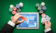 Start Your Journey to Online Casino Right With Hollandse Gokken