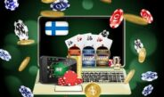 Online Gambling – Letting Your PC Gamble for You