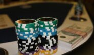 Ways Twitter Damaged My Casino Poker Without Me Observing