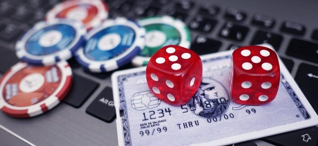 How to Learn to Play Real Casino Slots