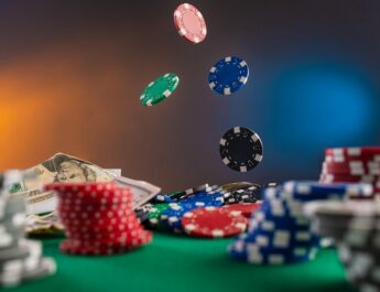 Information regarding a particular casino is beneficial before a game