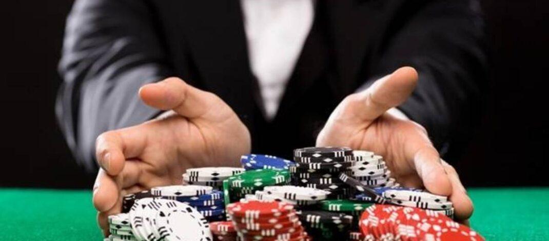 Domino QiuQiu: More popular than Poker