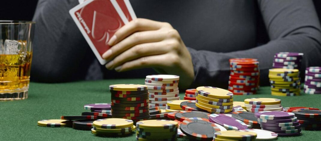 Top Countries That Produce the Worst Poker Players